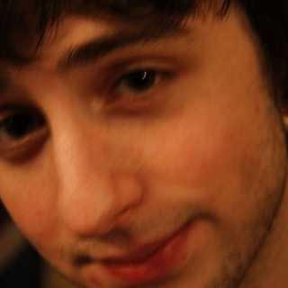 KoryunVardanyan avatar