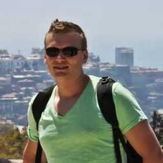 ValeriyRasskazov avatar