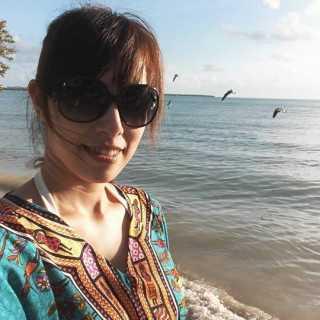 CynthiaYu avatar