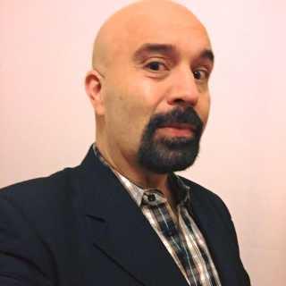 dda8776 avatar