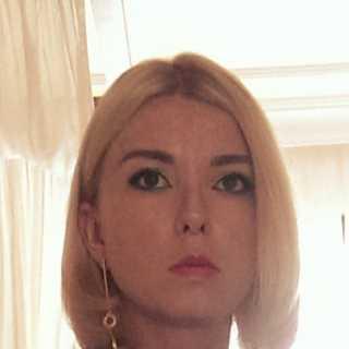 InnaPalkovskaya avatar
