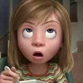 LittleQueen avatar