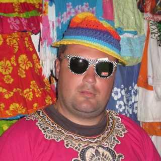 DmitriyPalchikov avatar
