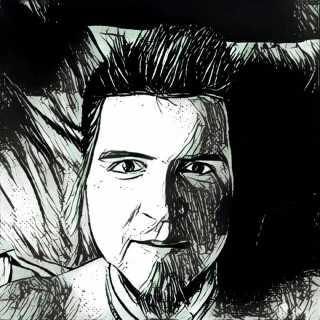 OlegStolyarchuk avatar