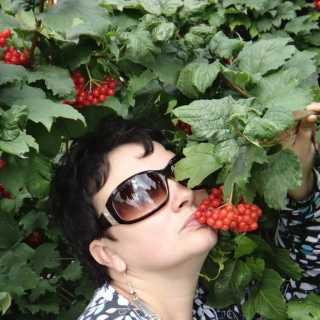 MarinaZueva_f3724 avatar