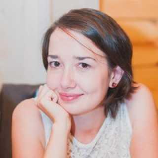 salimova_guzel avatar