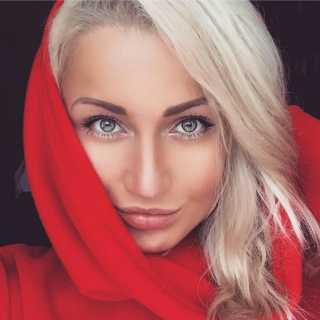 AnastasiaAlex avatar