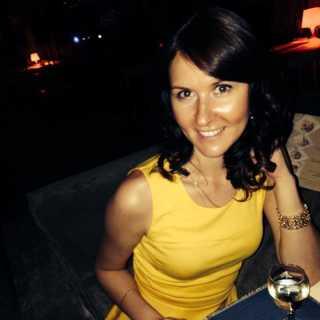 AlexandraUshanova avatar