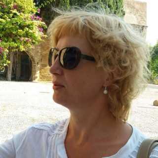 natamav avatar