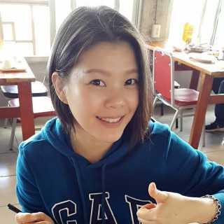 SylviaMimo avatar