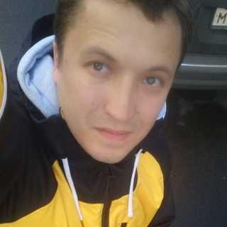 BorisVeksler avatar