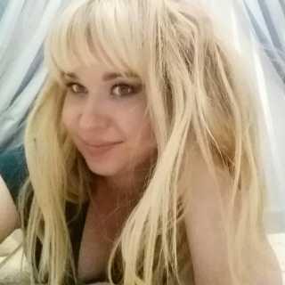 DjuliaJulietta avatar