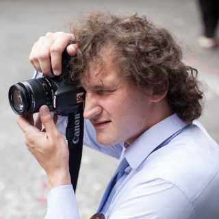 IvanNikolaev_f700e avatar