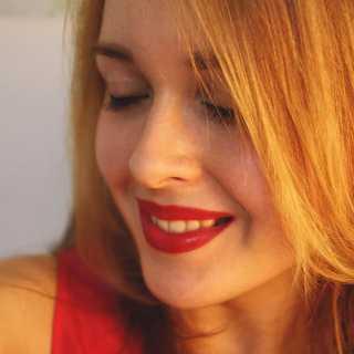 SonyaKonovalova avatar