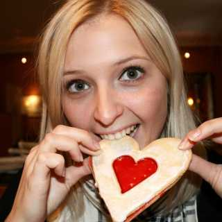 AnnaSmorchkova avatar