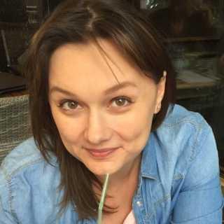 IngaVin avatar