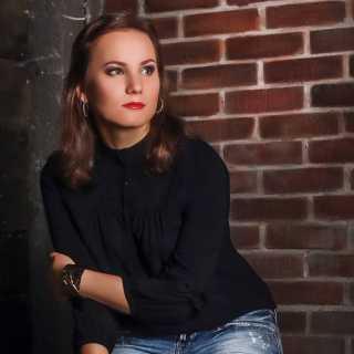 NataliaAndreeva avatar