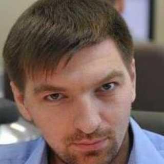 KirillFrolov_25380 avatar