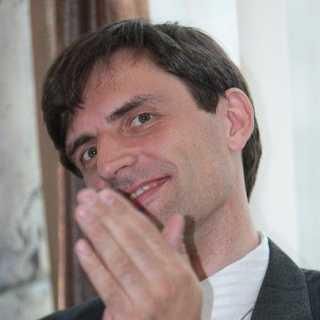 druzh avatar