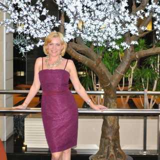 EvgeniaPukova avatar