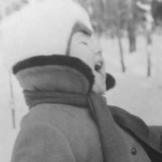 LiudmilaKisselewa avatar