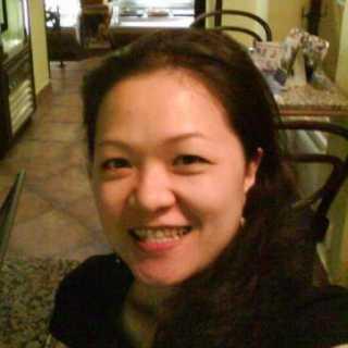 SpLeeAlison avatar