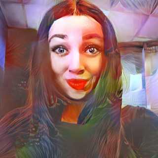 YanaOrlovskaya avatar