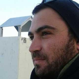 RousKiouzalidis avatar