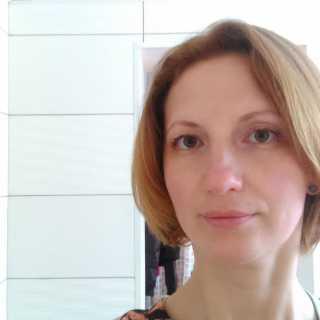 AnastasiyaZhuk avatar