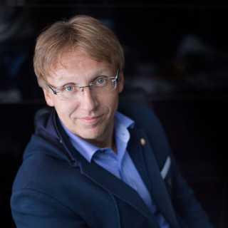 EduardMoshkarin avatar