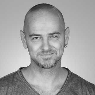 RomanGulman avatar