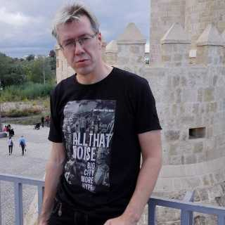 SergeySmolin_1d110 avatar