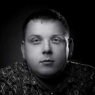 AlekseySolomin avatar