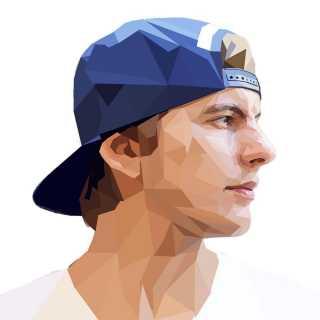 AlexeyParfenov_dec7d avatar