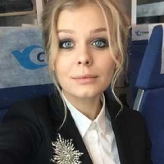 sedova_nina avatar