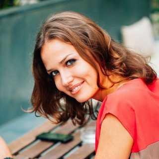 RyzhovaAlena avatar