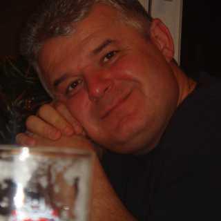 AlekseyKrivchanskiy avatar