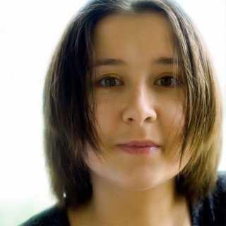 AnastasiaDubova avatar