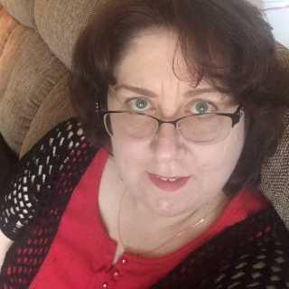 ElenaLineberry avatar