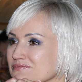 TatyanaBerezhko avatar