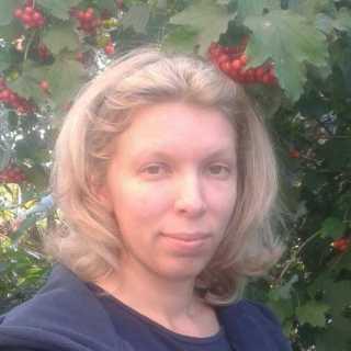 ElenaLebedeva_3473c avatar
