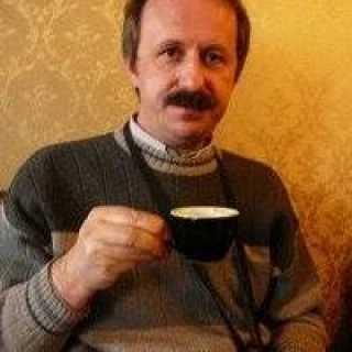 AleksandrIvashutin avatar