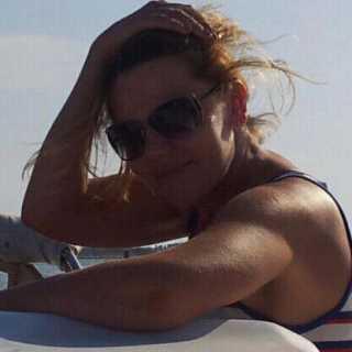 SvetlanaDanilova avatar