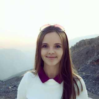 KarinaDvirnyak avatar