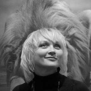 AnnaShakhova avatar