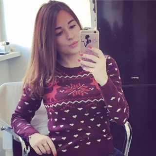 KristinaKuno avatar