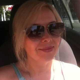 ElenaShell avatar