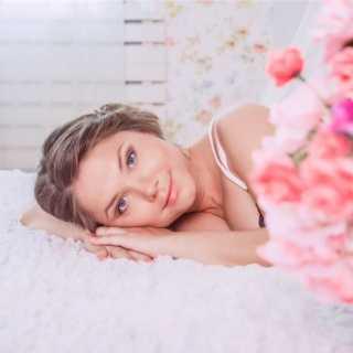 RenataPerulina avatar