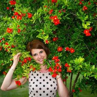 ValentinaNikulcheva avatar