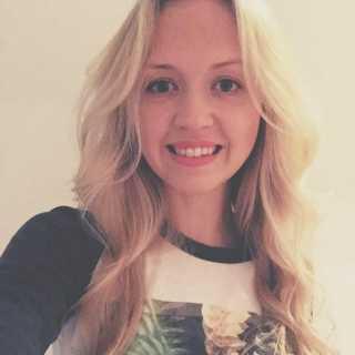 TatianaSamoylova_7d48f avatar